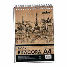 block-bitacora-andes-a4-con-tapa-dura