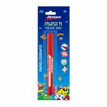 marcador-jumbo-artesco-aquamax-47-rojo-blister-1un
