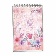 libreta-andes-esp-10x15-trendy-70-hojas