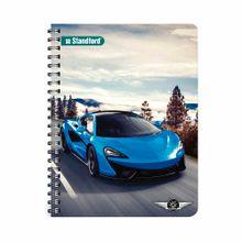 cuaderno-espiral-standford-a5-qua-trendy-160-hojas