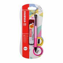 portaminas-stabilo-0-5-rosado-en-blister-repuesto