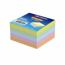 notas-adhesivas-artesco-colores-pastel-paquete-250un