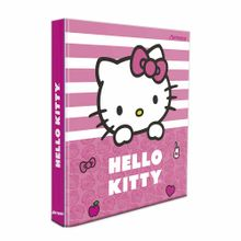 pioner-artesco-hello-kitty-a-4-25mm