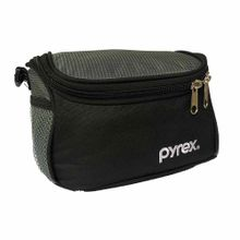 lonchera-s-cool-rectangular-500ml-pyrex-negro