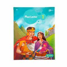 texto-corefo-plan-lector-i-secundaria