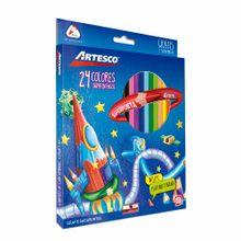 colores-faber-castell-colorplus-l-caja-24un-sacapuntas