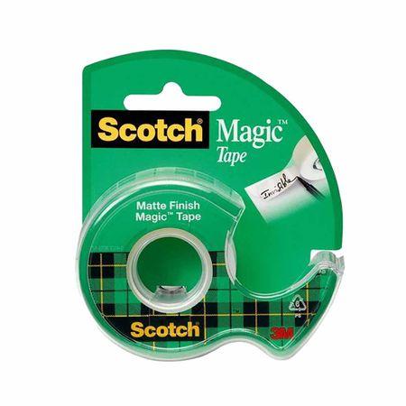 cinta-magica-3m-scotch-19mm