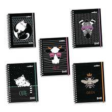 cuaderno-espiralado-andes-bon-a-4-cuadriculado-160-hojas