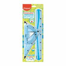estuche-geometrico-maped-30cm-caja-3un