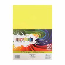 papeles-de-colores-macedonia-5-colores-paquete-50g