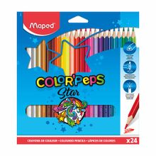 colores-maped-colorpeps-star-caja-24un