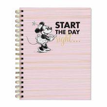cuaderno-espiralado-dgnottas-disney-a-4-tapa-dura