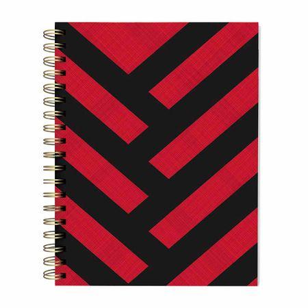 cuaderno-espiralado-dgnottas-a4-tapa-dura