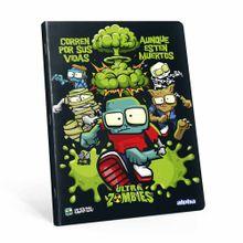 cuaderno-alpha-ultra-zombies-rayado-92-hojas