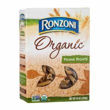 fideo-corto-ronzoni-penne-rigate-organico-caja-454g