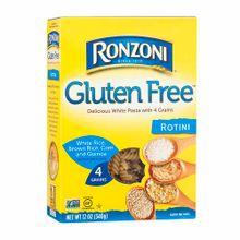 fideo-corto-ronzoni-rotini-sin-gluten-caja-340g