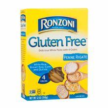 fideo-corto-ronzoni-penne-rigate-sin-gluten-caja-340g