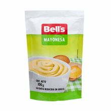 mayonesa-bells-doypack-100g