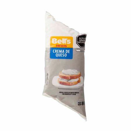 queso-crema-la-florencia-sachet-80g