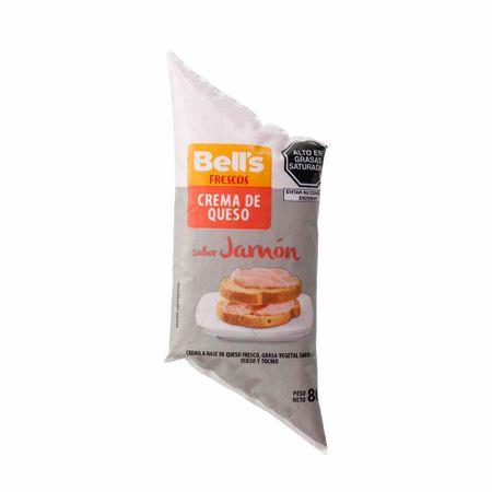 queso-crema-la-florencia-sabor-jamon-80g