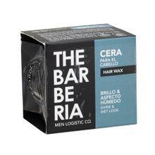 cera-para-cabello-the-barberia-brillo-y-aspecto-humedo-pota-70g