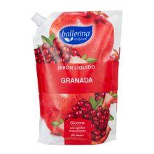 jabon-liquido-ballerina-granada-antioxidante-doypack-1l