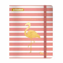 cuaderno-espiralado-standford-trendy-flamenco