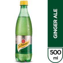 gaseosa-schweppes-ginger-ale-botella-500ml