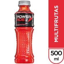 bebida-rehidratante-powerade-ion-frutas-botella-500ml