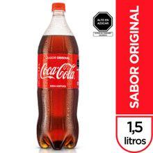 gaseosa-coca-cola-botella-1-5l