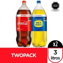 gaseosa-coca-cola-inca-kola-2-pack-botella-3l