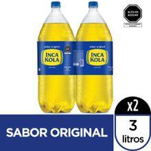gaseosa-inca-kola-paquete-2un-botella-3l