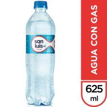 agua-de-mesa-san-luis-con-gas-botella-625ml