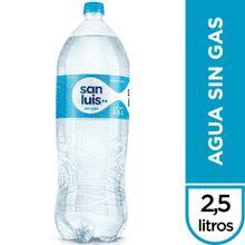 agua-de-mesa-san-luis-sin-gas-botella-2-5l