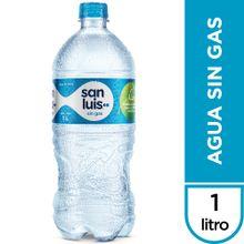agua-de-mesa-san-luis-sin-gas-sport-botella-1l