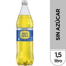 gaseosa-inca-kola-sin-azucar-botella-1-5l