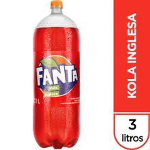 gaseosa-fanta-kola-inglesa-botella-3l