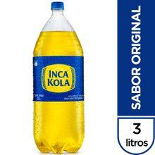gaseosa-inca-kola-botella-3l