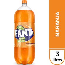 gaseosa-fanta-naranja-botella-3l