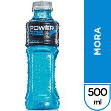bebida-rehidratante-powerade-ion-mora-botella-500ml