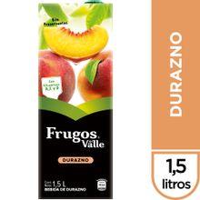 nectar-frugos-durazno-caja-1-5l