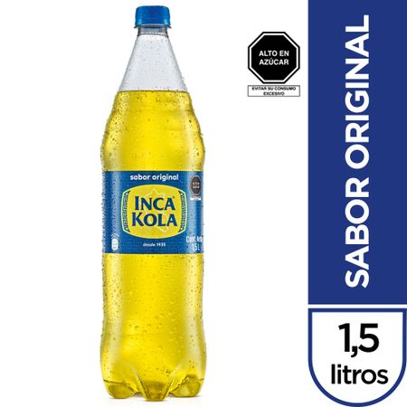 gaseosa-inca-kola-botella-1-5l