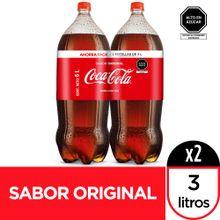 gaseosa-coca-cola-paquete-2un-botella-3l