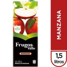 nectar-frugos-manzana-caja-1-5l