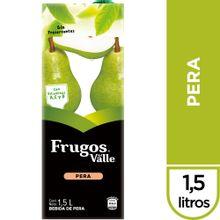 nectar-frugos-pera-caja-1-5l