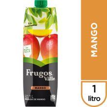 nectar-frugos-mango-caja-1l