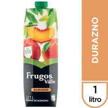 nectar-frugos-durazno-caja-1l