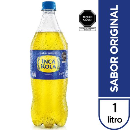 gaseosa-inca-kola-botella-1l