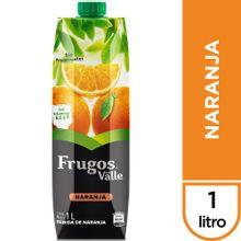 nectar-frugos-naranja-caja-1l