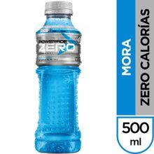 bebida-rehidratante-powerade-zero-mora-botella-500ml